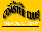 The Florida Coaster Club